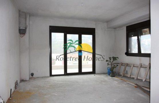 Müüa 3-toaline 65m² korter Korful