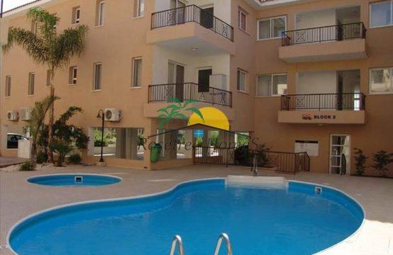 Müüa 3-toaline 92m² korter Küprosel