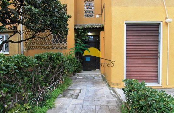 Müüa 4-toaline 77m² korter Korful