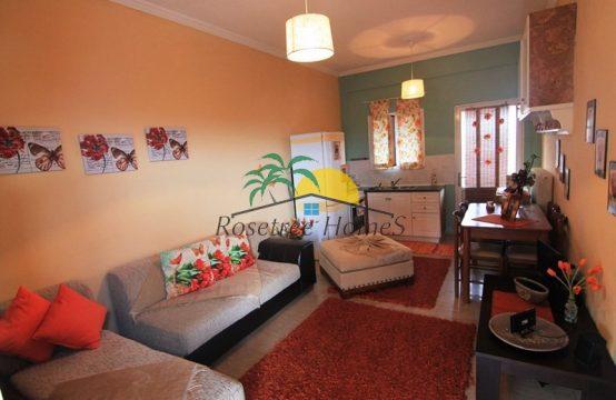 Müüa 2-toaline 45m² korter Korful