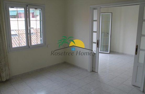Müüa 3-toaline 64m² korter Korful