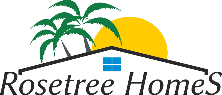 Rosetree Homes