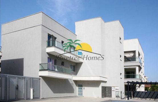 Müüa 2-toaline 45m² korter Küprosel
